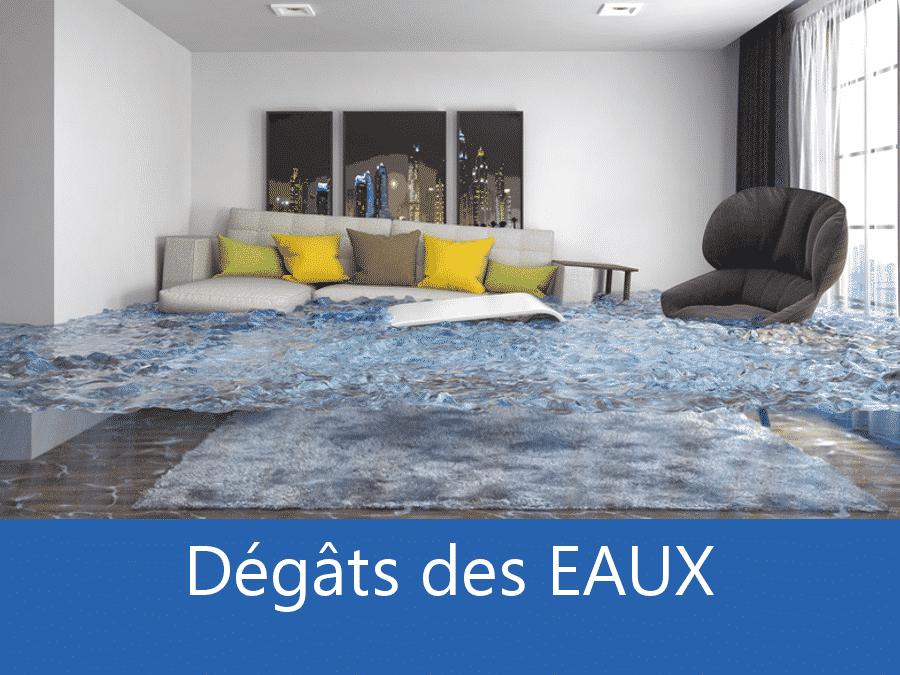 dégâts des eaux 72, expert inondation Le Mans, contre expertise inondation Sarthe,